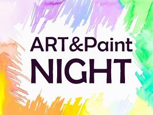 Logo_Art_und_Paint_Night_2019.jpg